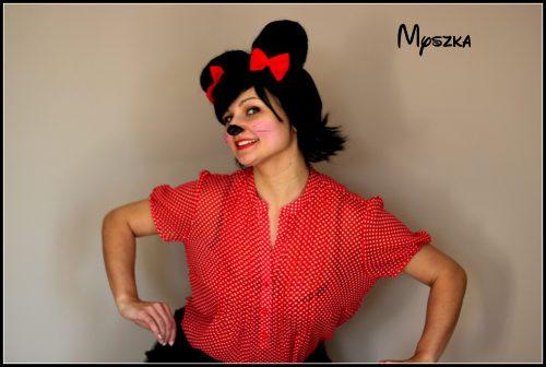 myszka-mini-animator-dla-dzieci